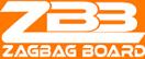 ZagBag Board